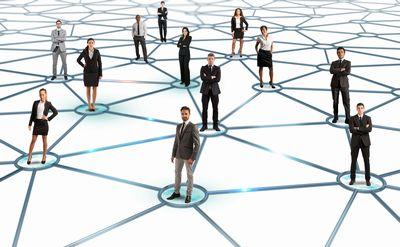 風通しの良い職場作りができる組織開発とは。人材開発との違いなど ...